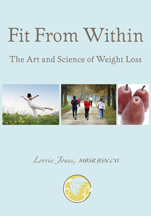 Fit From Withing ebook