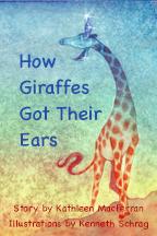 giraffe-ears