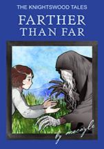 Farther Than Far
