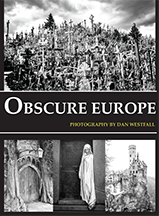 Obscure Europe