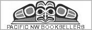 Pacific NW Booksellers Association