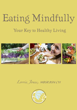 Eating Mindfully ebook