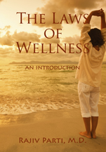 The Laws of Wellness ebook