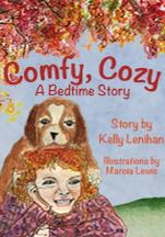 Comfy, Cozy