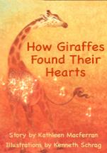 giraffe-hearts